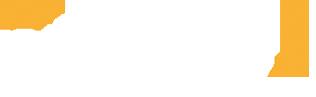 Albiazules.es | Información | Opinión | Recreativo de Huelva